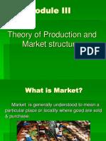 Economics Syllabus
