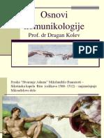 KOMUNIKOLOGIJA - Powerpoint prezentacija.ppt