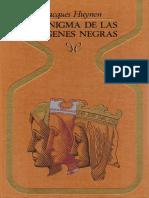 [La Sonrisa Vertical 92] Brailovsky, Antonio Elio - Me Gustan Sus Cuernos [19234] (r1.0)