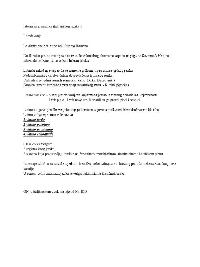 latino datiranje latino popis za druženje s nicholas