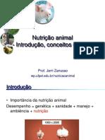 Introdução_conceitos.ppt