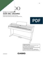 AP500_EN.pdf