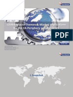 Global Macro Themes Market Implications for the EA Periphery and the CE...