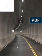 Data Rates-Tunnel Works 2014-15