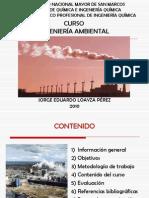 IA-CAPITULO 1-1 (UNMSM-2010-2)