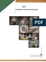 Prakarya dan Kewirausahaan SMA Kelas XI. Bab 1. Kerajinan Bahan Lunak dan Wirausaha - Database www.dadangjsn.com.pdf