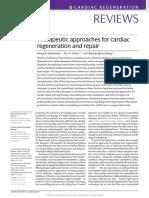Grp 2 - Review Cardiac