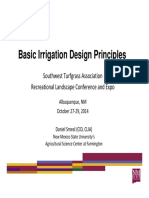 BASIC IRRIGATION DESIGN PRINCIPLES.pdf