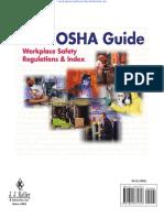 Osha Hotel Quality Standards