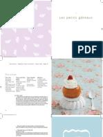 Les petits gâteaux. CH2.PETITS GATEAUX.VOK.indd 28-29 31_07_09 13_42_25