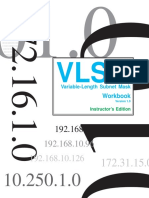 VLSM.pdf