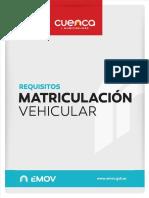 01_RequisitosMatriculacion.pdf