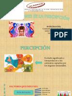 ALTERACIONES-DE-LA-PERCEPCIÓN.pptx