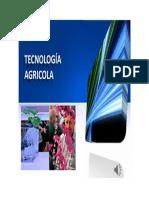 Agricola Parte01