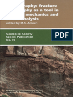 Fractography fracture topography as a tool in fracture mechanics and stress analysis.pdf