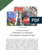LA MITOLOGÍA DE CIEN AÑOS DE SOLEDAD.pdf