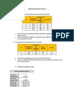 Trabajo individual Clase 2.docx