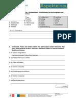 kupdf.net_aspekte-neu-b2-test-k6.pdf