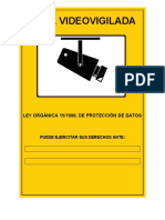 Logo Videovigilancia