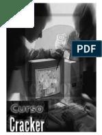 curso-de-hacker.pdf