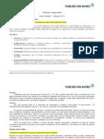 "Plan de Marketing Digital de Agencia ""Systum"" - UTN"