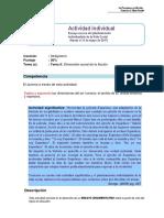 Trabajo Individual_2017_1_Liz_Garcia_fechas_actuales.pdf