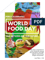 WORLD FOOF DAY.pdf