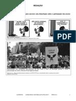 2017-3-marfim(1).pdf