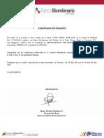 Finiquito_V11816182_540000501519