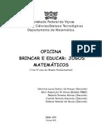 jogos matemáticos2.pdf