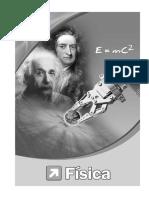 Física 1ro