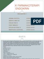 3. FATER SSP EPILEPSI (1).pptx