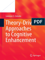 TheoryDrivenApproachesToCognitiveEnhancement2017(1).pdf