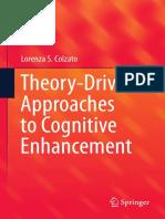 TheoryDrivenApproachesToCognitiveEnhancement2017(1).pdf