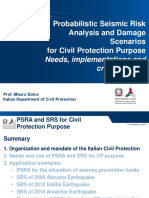 2_Italian Civil Protection - Mauro Dolce