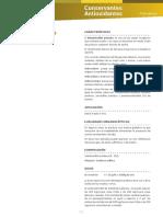 METABISULFITO_POTASICO_es.pdf