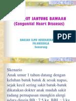 157350_2. Pres.kuliah PJB Anak