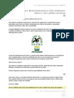FILOSOFIA E ÉTICA NA ADMINISTRAÇÃO unidade03.pdf