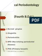 a Clinical Periodontology 4th bds 2018.pdf
