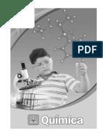 Química 1ro