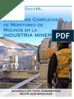 MK-B005E-Brochure mines (espagnol).pdf
