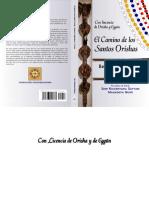 El Sendero De Los Santos Orishas Ebook.pdf