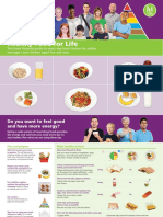 food-pyramid-leaflet