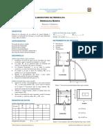 HB3Orificios.pdf