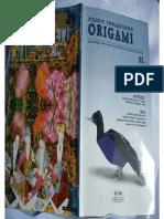 Polskie Towarzystwo Origami 1.pdf