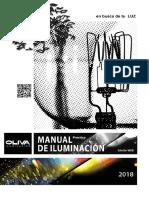 Manual-de-iluminacion-2018.pdf