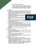 CARACTERÍSTICAS DEL PERSONAL DE RESTAURANTE SALUDABLE.docx