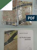 Le Plan Guide