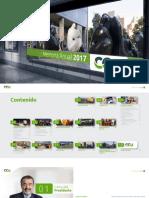 Memoria_CCU_2017_baja.pdf