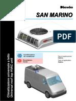 SANMARINO.pdf